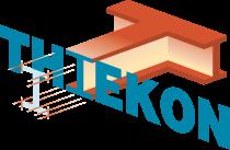 Thiekon Constructie BV