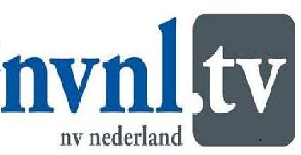 Thiekon bij NVNL.tv