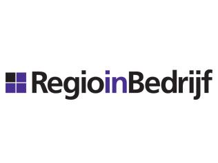 Regio in Bedrijf